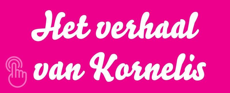 Knop-van-Kornelis