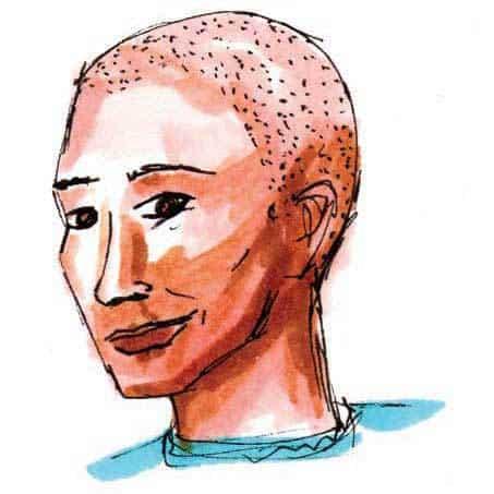 homo-in-de-klas-portret-2